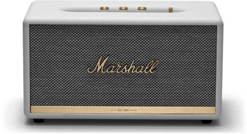 Marshall Stanmore II weiß
