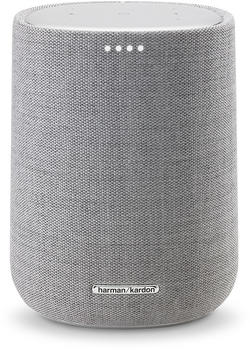 harman-kardon-citation-one-grau