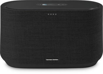 harman-kardon-citation-300-schwarz