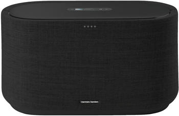 harman-kardon-citation-500-schwarz