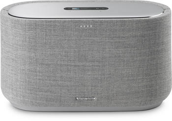 harman-kardon-citation-500-grau