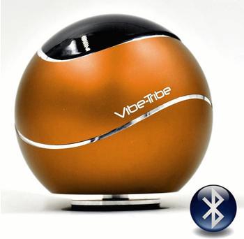 vibe-tribe-orbit-tango-orange