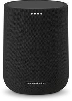 harman-kardon-citation-one-schwarz