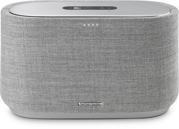 harman-kardon-citation-300-grau