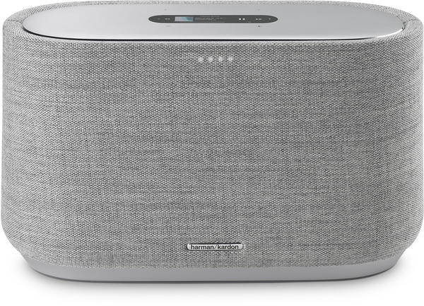 Harman-Kardon Citation 300 grau