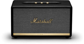 marshall-stanmore-ii-voice