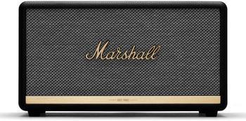 Marshall Stanmore II schwarz