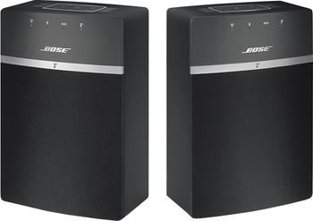 bose-soundtouch-10-x-2-wireless-starterpaket-schwarz