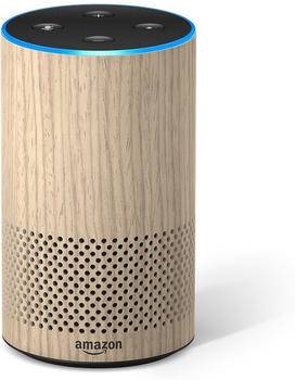 amazon-echo-2-generation-eiche-optik
