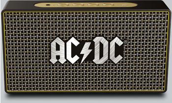 idance-ac-dc-classic-3
