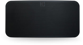 bluesound-pulse-mini-2i-schwarz