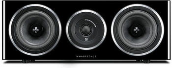 wharfedale-diamond-11cs-schwarz