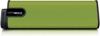 Philips SBA1610 grün