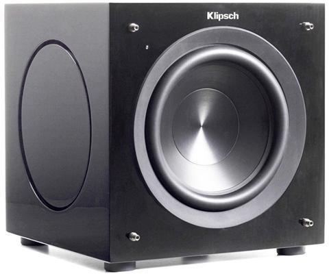 Klipsch C-308ASWi