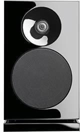 quadral-platinum-two-schwarz