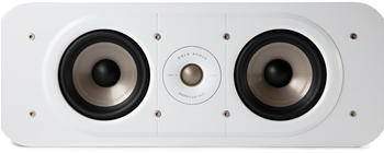 polk-audio-signature-s30e-weiss