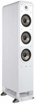 polk-audio-signature-s60e