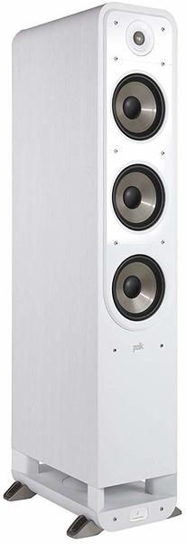 Polk Audio Signature S60e weiß
