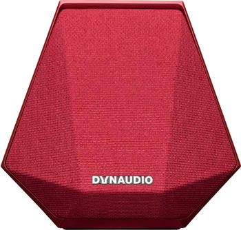 dynaudio-music-1-rot