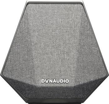 dynaudio-music-1-hellgrau