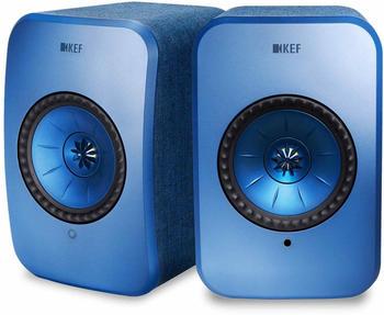 kef-lsx-blau