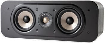 polk-audio-signature-s30e-schwarz