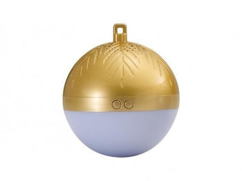 conceptronic-tariq-gold