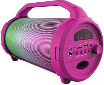 idance-cyclone-400-pink