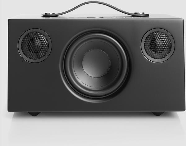 Audio Pro Addon C5A schwarz