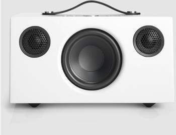 audio-pro-addon-c5a-weiss