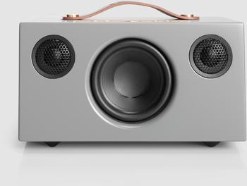 audio-pro-addon-c5a-grau