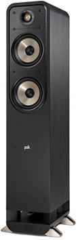 polk-audio-signature-s55e-schwarz