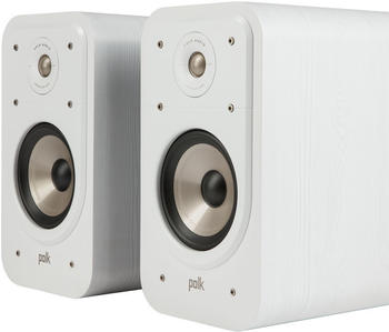 polk-audio-signature-s20e-weiss