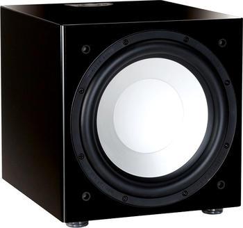 monitor-audio-silver-w12