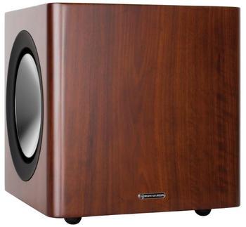 monitor-audio-radius-380-walnuss