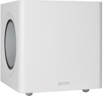 monitor-audio-radius-380-weiss