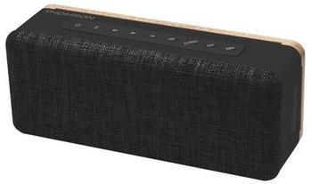 bigben-ws04n-wireless-speaker-black