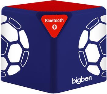 bigben-bt14-soccer