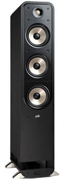 polk-audio-signature-s60e-schwarz