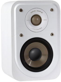 polk-audio-signature-s10e-weiss
