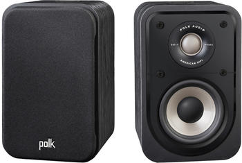 polk-audio-signature-s10e-schwarz