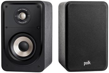 polk-audio-signature-s15e-schwarz