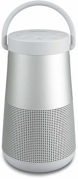 Bose SoundLink Revolve+ grau
