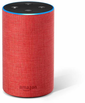 amazon-echo-2-generation-rot-stoff