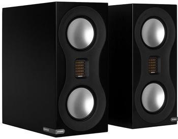 monitor-audio-studio