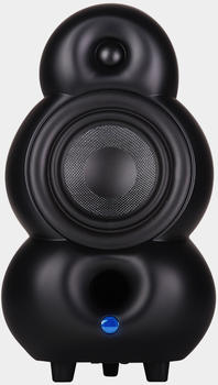 Podspeakers Minipod Bluetooth MK2 schwarz