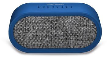 mac-audio-bt-style-3000-blau