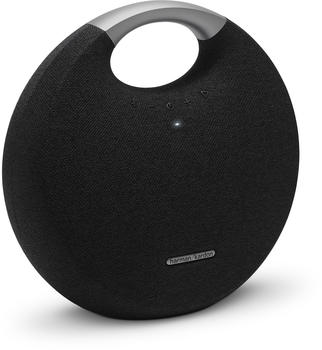 harman-kardon-onyx-studio-5-grey