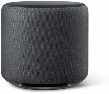 Amazon Echo Sub Subwoofer