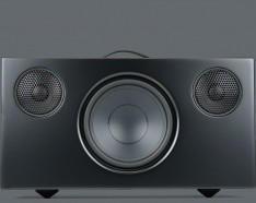 audio-pro-addon-t10-2-generation-schwarz